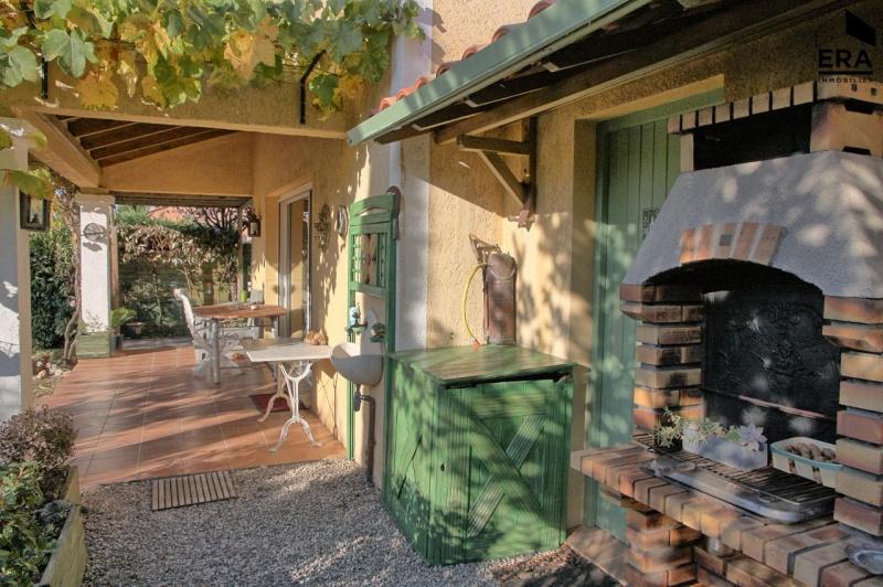Offres de vente Maison st vallier de thiey (06460)