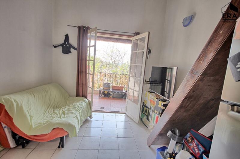 Offres de vente Appartement Peymeinade (06530)